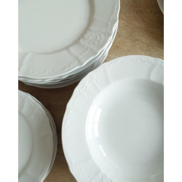Set 12 tanierov Ramage