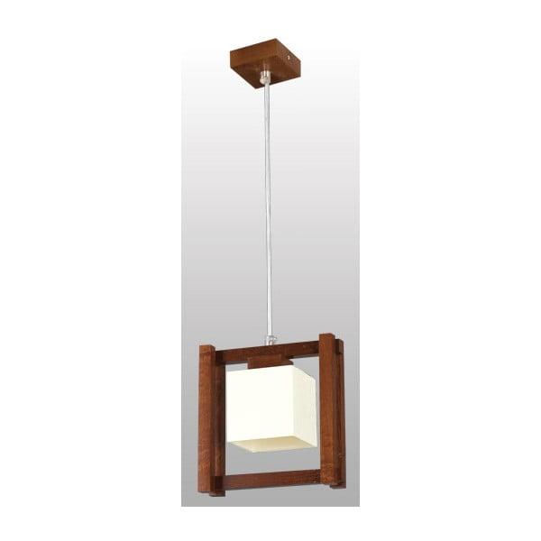 Stropná lampa Toledo