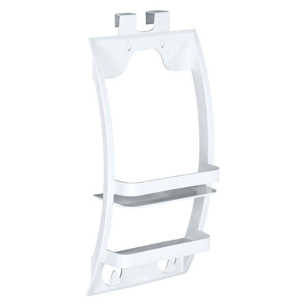 Polica do sprchy Wenko Universal Shelf