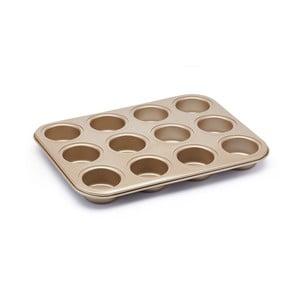 Forma na 12 muffinov Paul Hollywood. priemer 6 cm