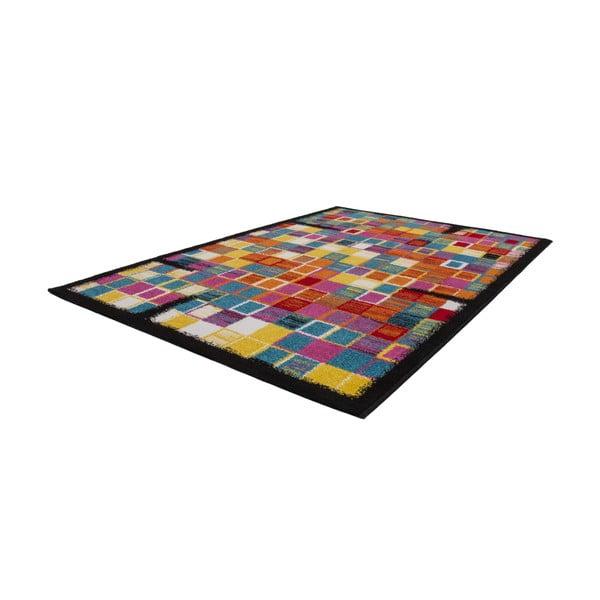 Koberec Caribbean 265 Multi, 80x150 cm