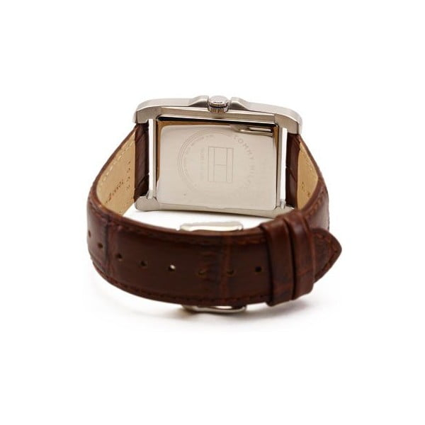 Pánske hodinky Tommy Hilfiger No.1791199