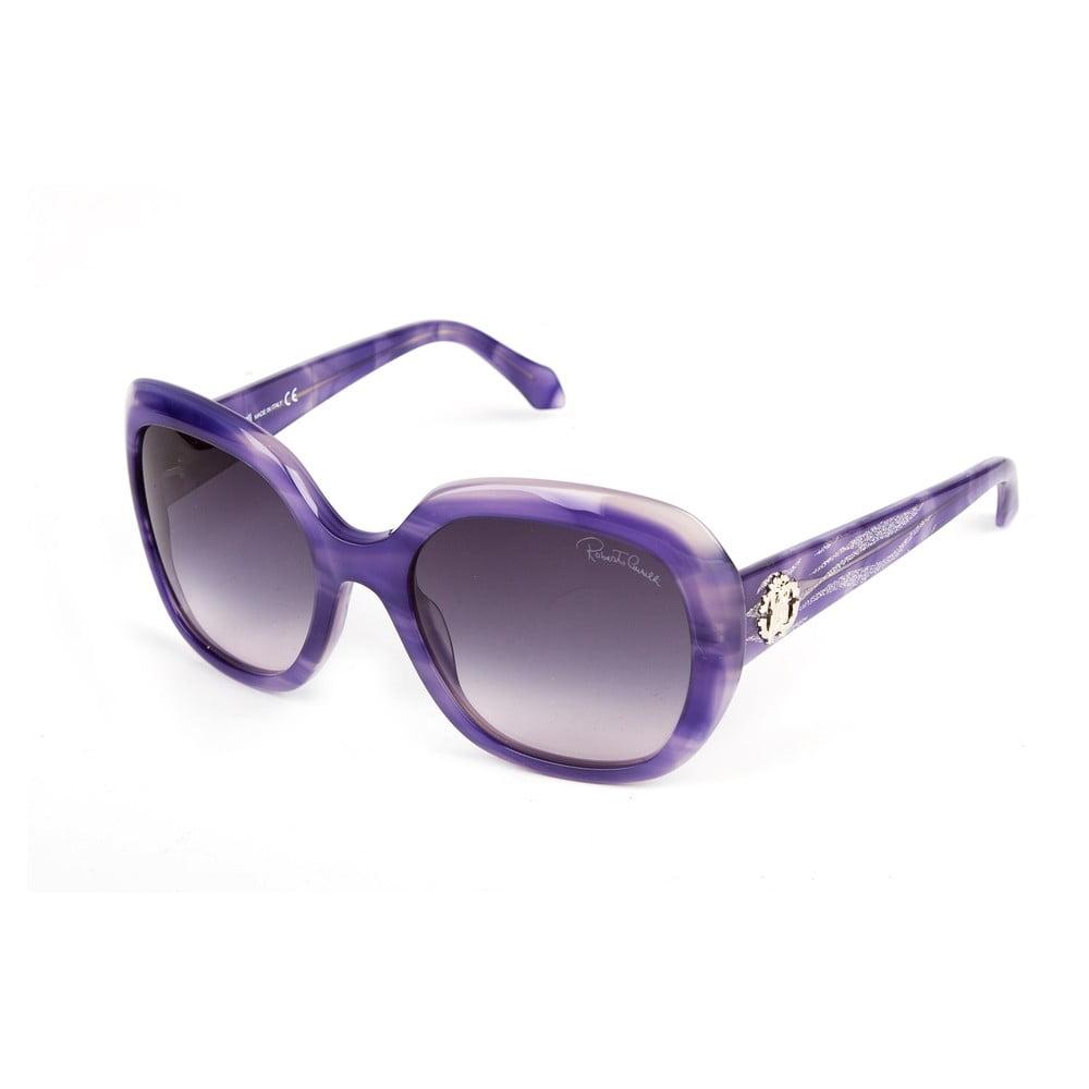 Dámske slnečné okuliare Roberto Cavalli Duro ... 5a1c4b123d9