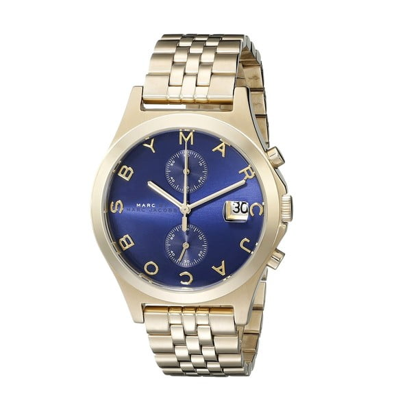 Dámske hodinky Marc Jacobs MBM3383