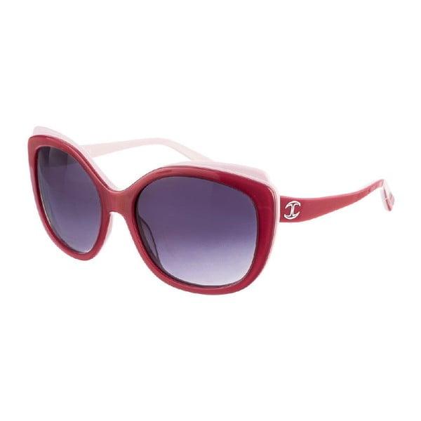 Dámske slnečné okuliare Just Cavalli Granate