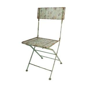 Skladacia stolička Ego Dekor