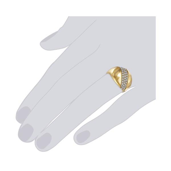 Prsteň Najia, veľ. 58