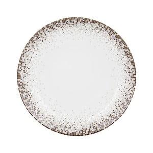 Sada 6 polievkových tanierov Accademia