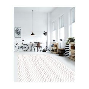 Vinylový koberec Floorart Frozy, 133 x 200 cm