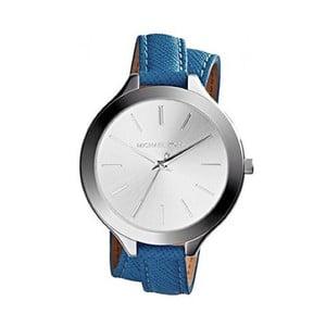 Dámske hodinky Michael Kors MK2331