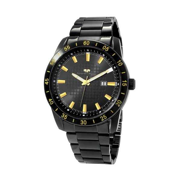 Pánske hodinky Rhodenwald&Söhne Gamblerman
