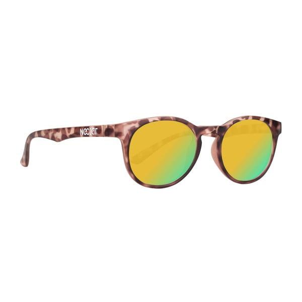 Slnečné okuliare Nectar Bronson