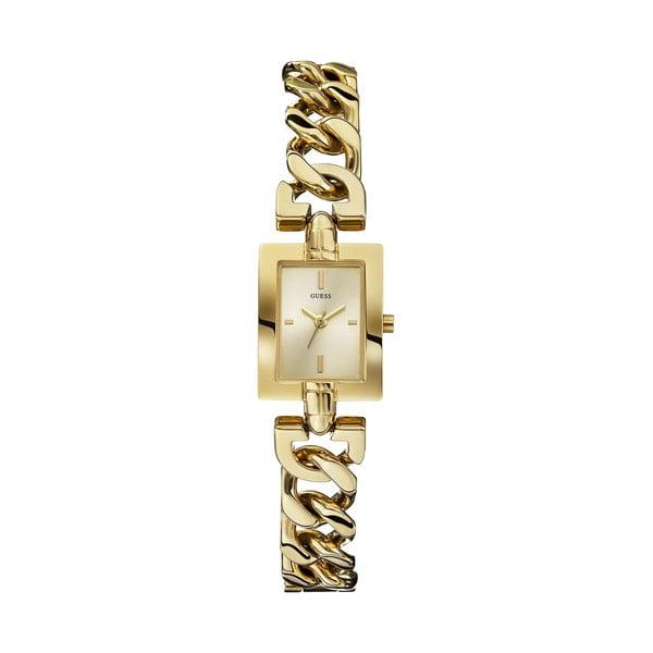 Dámske hodinky Guess W437