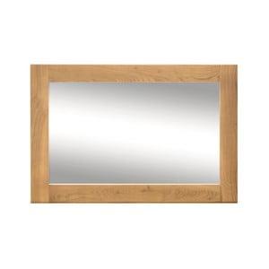 Nástenné zrkadlo VIDA Living Breeze