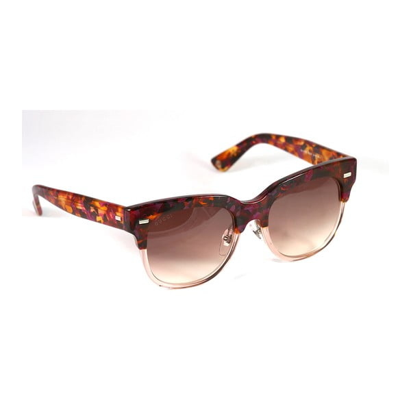 Dámske slnečné okuliare Gucci 3744/S XDC