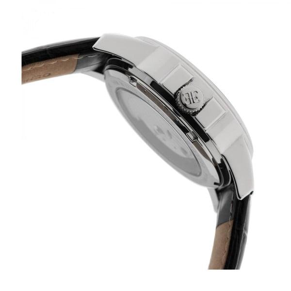 Pánske hodinky Thomas Earnshaw Flinders ES1