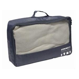 Cestovná taška na uterák Ordinett J-Bag