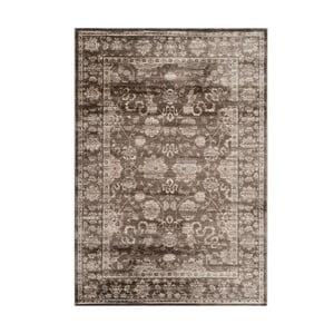 Koberec Sarcelles, 121x170 cm