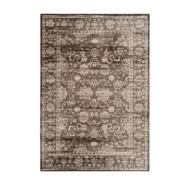 Koberec Sarcelles, 154x231 cm