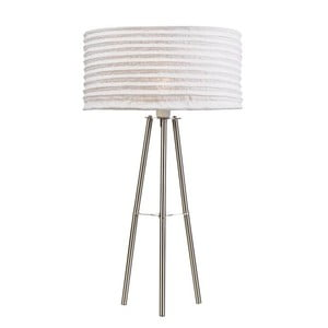 Stolná lampa Skephult