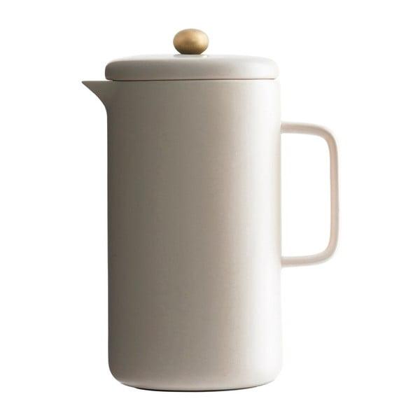 Konvica Coffee Pot Nature