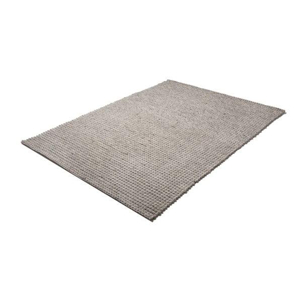 Koberec Plessi Grey, 160x230 cm