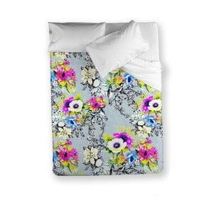 Obliečky Nenufares Rosa, 140x200 cm