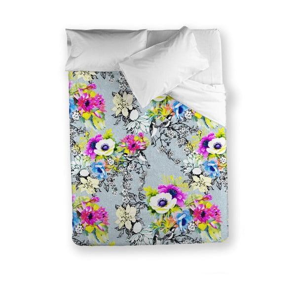 Obliečky Nenufares Rosa, 240x220 cm
