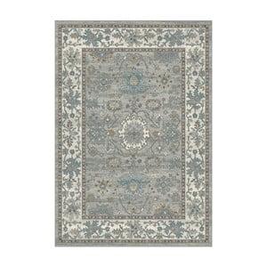 Vysokoodolný koberec Floorita Sofia, 120 x 170 cm