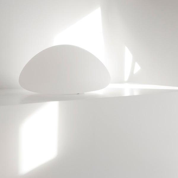 Vonkajšie svetlo Mimo Led M