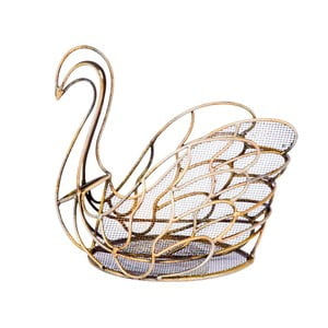 Stojan na servítky Swan