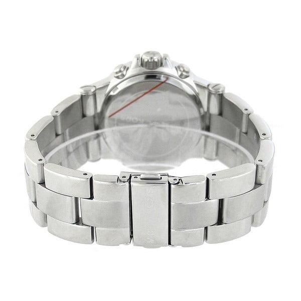 Dámske hodinky Michael Kors MK5411