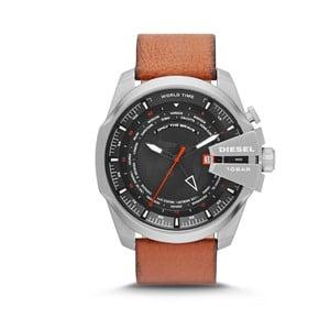 Pánske hodinky Diesel DZ4321