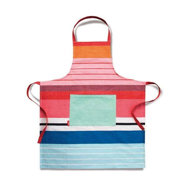 Kuchynská zástera New Stripes
