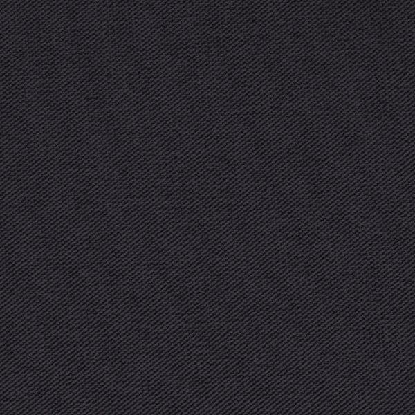 Tmavosivé kreslo VIVONITA Sondero, prírodné nohy