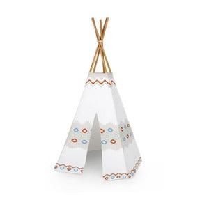 Detské teepee Little Nice Things Navajo