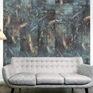 Tapeta v rolke Bimago Inspiration, 0,5 × 10 m