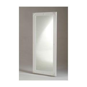 Veľké biele zrkadlo Castagnetti Nadine