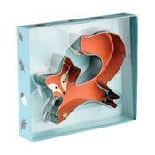 Formička líška Rex London Rusty The Fox Cookie
