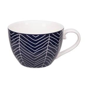 Hrnček na kávu Tokyo Design Studio Web, 170ml