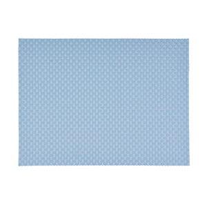 Prestieranie Zone, svetlo modré 100x50 cm