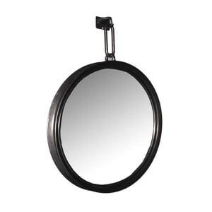 Nástenné zrkadlo Novita Specchio