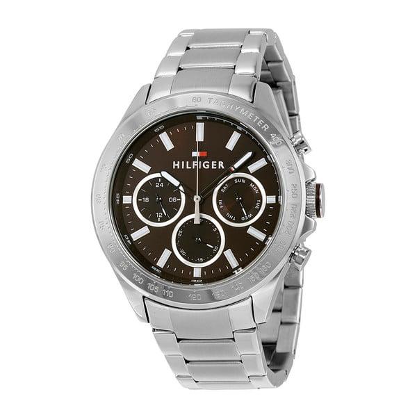 Pánske hodinky Tommy Hilfiger No.1791229