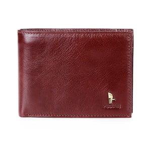 Kožená peňaženka Parma Puccini