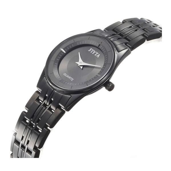 Dámske hodinky FIYTA Po