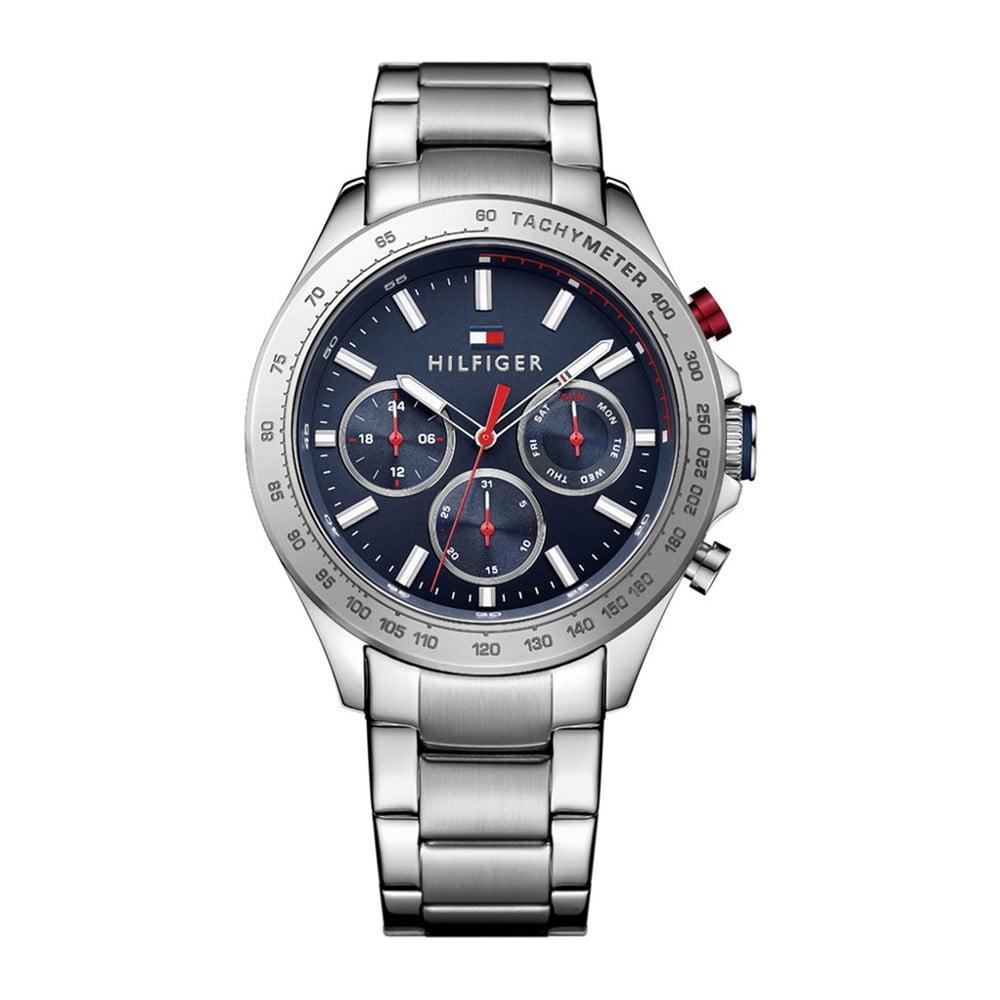 Pánske hodinky Tommy Hilfiger No.1791228  9bb8eb702ea
