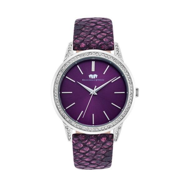 Dámske hodinky Rhodenwald&Söhne Sandia Purple