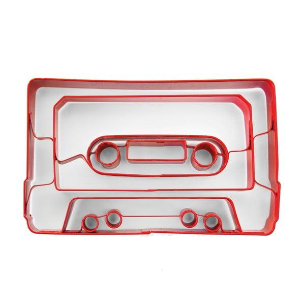 Vykrajovač na sušienky Donkey Cookie-Tape
