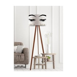 Stojacia lampa Eyes