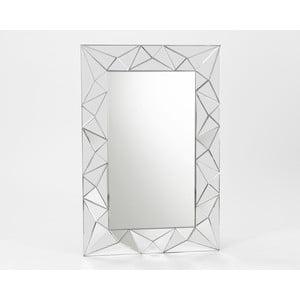 Zrkadlo Facet, 82x119 cm